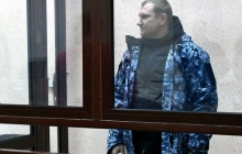 Кремль устраивает провокации морякам из Украины в СИЗО: украинец рассказал о поступке со стороны РФ