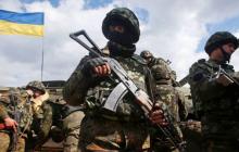 Под Мариуполем и Северодонецком построят военные базы, как у НАТО