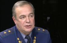 Генерал ВСУ Романенко предложил Зеленскому радикальный план по Донбассу на 5 лет
