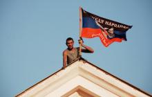 """В """"ДНР"""" произошло то, чего больше всего боялись сторонники РФ: но сделать уже ничего нельзя"""