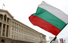 Двух дипломатов России выгоняют из Болгарии после скандала с отравлением бизнесмена Гебрева