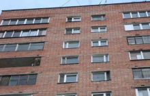 Юноша под Днепром выбросился из многоэтажки, оставив прощальное письмо: о чем успел сказать перед прыжком