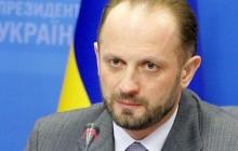 """""""Поверьте, может сработать """"казус Макрона"""", - Бессмертный сделал неожиданный прогноз по поводу победителя будущих выборов президента Украины"""