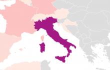 """Число умерших в Италии от коронавируса превысило 10 000 человек: власти сказали, что произойдет """"через неделю"""""""