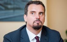 """Зеленский дал Абромавичусу новый высокий пост в """"Укроборонпроме"""", известны детали указа"""