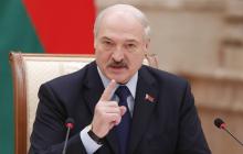 """""""Они обнаглели уже"""", - Лукашенко сделал резкое заявление в адрес России, видео"""