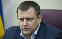 """Мэр Днепра Филатов срочно прокомментировал свои откровения о Коломойском: """"Хотели скандал?"""""""