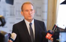 В партии Бойко – Медведчука усиливается раскол: детали