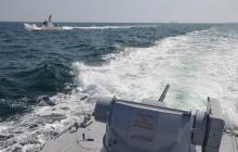 Симферопольский суд арестовывает пленных украинских моряков – подробности