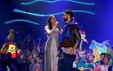 """""""Как ты мог так подставить Украину и украинскую певицу Джамалу на весь мир!?"""" - в Сети высказались об украинском пранкере Седюке"""