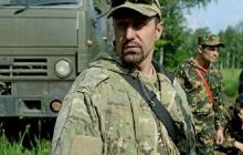 Ходаковский признался, что действия и политика боевиков координировались Москвой