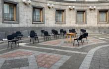 """""""Пропали без вести"""", - нардепы в Раде отказались приходить на ключевое голосование по закону для МВФ"""