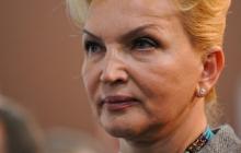 В Киеве арестована министр времен Януковича Раиса Богатырева: все очень серьезно