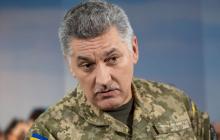 Отход ВСУ в районе Мариуполя: Генштаб Украины озвучил громкий приказ о выводе войск
