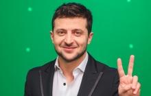 Кинобизнес Зеленского в РФ: что сказали жители Украины по этому поводу
