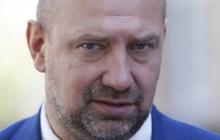 Сергей Мельничук отпущен на свободу и рассказал подробности своего ареста
