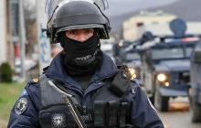В Косово разгорается война: Сербия привела армию в полную боеготовность, на улицах баррикады и стрельба - фото