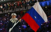 Американские СМИ высмеяли победу хоккеистов России на Олимпиаде: россияне в соцсетях возмущены