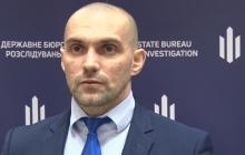 """Следователь ГБР Корецкий рассказал о давлении по делам Порошенко: """"Я готов выйти на прессу"""""""