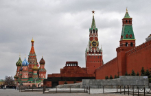 СБУ остроумно потроллила Кремль в День России: фото