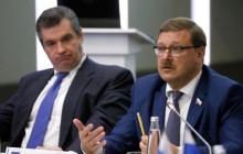США не пустили российских дипломатов в ООН - Москва обещает ответить жестко