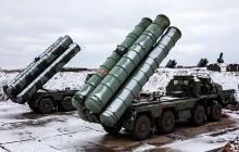 Россия потеряла миллиарды долларов: ракеты С-400 утонули при перевозке в Китай
