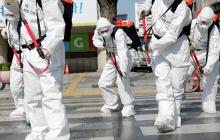 """Астролог о последствиях коронавируса для человечества: """"Скрывать это бессмысленно, кое-кому будет очень туго"""""""