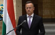 Конфликт Украины и Венгрии: Будапешт будет жаловаться в НАТО в ответ на спецоперацию СБУ