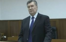 """""""Какие ко мне претензии? Я пытался остановить кровопролитие в Украине"""", - Янукович перешел на откровенную клоунаду, озвучивая свои версии бойни на Майдане"""