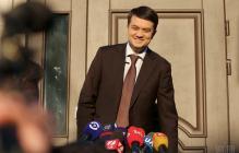 """Соня Кошкина пояснила, почему """"Слуга народа"""" Зеленского провалится на парламентских выборах"""