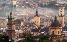 Коронавирус во Львове: с подозрением на болезнь госпитализировали десятки человек - пресс-служба горсовета