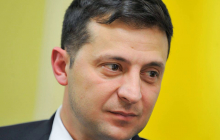 Зеленский сразу после дня рождения отбыл в Польшу на 2 дня: названа причина визита