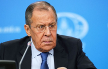 Путин утвердил новый состав правительства РФ: стало известно, что теперь будет с Лавровым