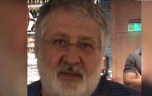 Коломойский впервые открыто ответил про связь с Зеленским в интервью - кадры вызвали ажиотаж в Сети