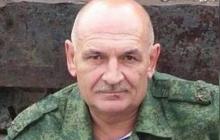 Освобождение Владимира Цемаха: прокурор Пересада рассказал о тяжелых последствиях такого решения