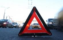 Невероятное ДТП на Ровенщине: 14-летний подросток попал в аварию на отцовской машине - есть жертвы