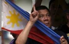 США уничтожили  позиции РФ в Юго-восточной Азии: Филиппины отменяют торговое соглашение с Москвой из-за санкций