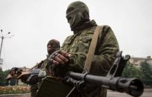 Тымчук: Усиленная рота боевиков едет на Шахтерск