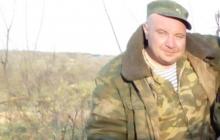 """На Донбассе уничтожен боевик """"ДНР"""" Коверяк: детали ликвидации раскрыли в Сети - фото"""