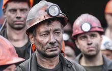 Шахтеры едут брать свое в Киев: названа дата массового протеста