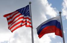 """США предупредили Россию о """"наказании"""" за кризис в Беларуси"""
