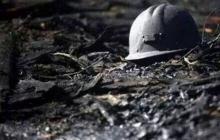 Взрыв на шахте в оккупированной Юрьевке убил десятки человек - в Сеть просочились страшные подробности ЧП