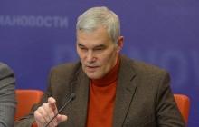 """""""Маловероятно, что Сирия сбила самолет"""", - эксперт рассказал, что Израиль атаковал российский ИЛ-20"""