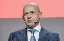 """Экс-депутат Кононенко резко ответил Лещенко на слухи о задержании: """"Ты мне не пресс-секретарь"""""""