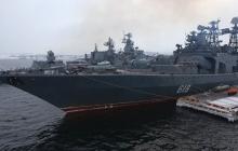 """ВМС России похвастался оружием """"Филин"""": что известно о новой разработке страны-агрессора"""