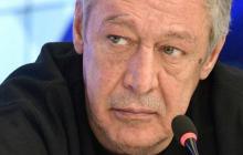 """Адвокат Михаила Ефремова: """"Он сойдет с ума, когда узнает, кто хочет забрать его деньги"""""""