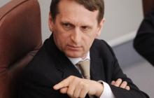 """Россия грозит Армении """"украинским сценарием"""""""