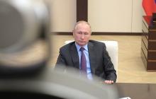СМИ: Это крупнейший геополитический провал, Россия проиграла в нефтяной войне
