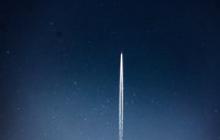 Илон Маск покорил мир: SpaceX запустила на орбиту 60 спутников одновременно - яркие кадры