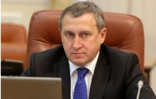 Дещица: Западу нужно ввести новые санкций против России в энергетике и банковском секторе